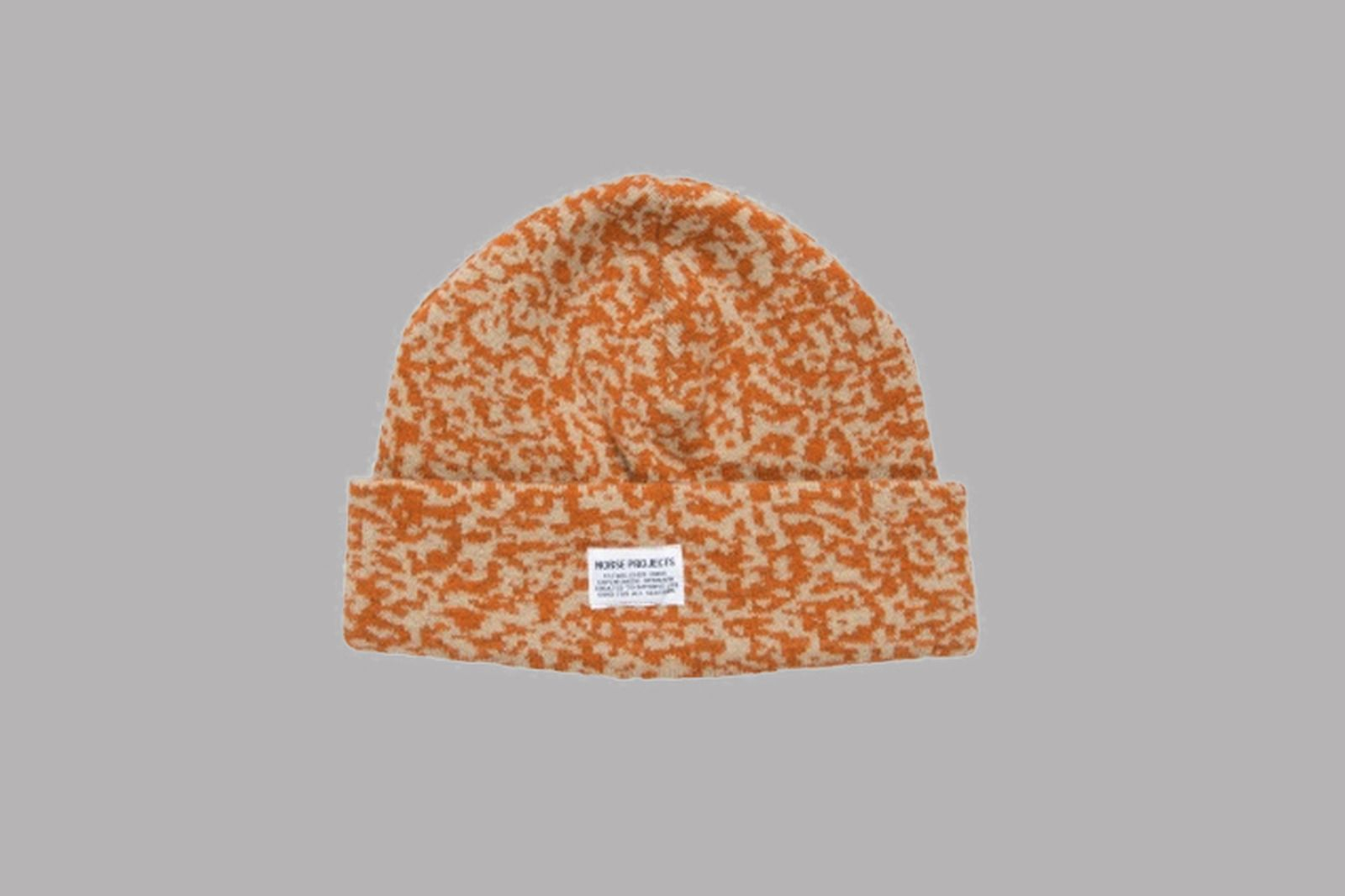 norse-projects-martin-camo-beanie