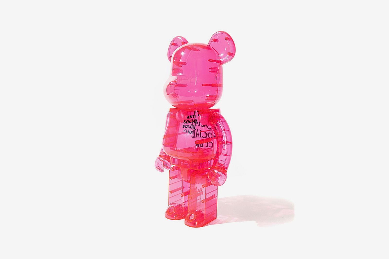 anti-social-social-club-bearbrick-01