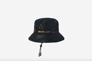 a65241488fa Palace s New GORE-TEX Jackets   Bucket Hats Are a Must-Cop