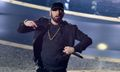 Eminem Discusses Racism in the Music Industry on New Royce da 5'9″ Track
