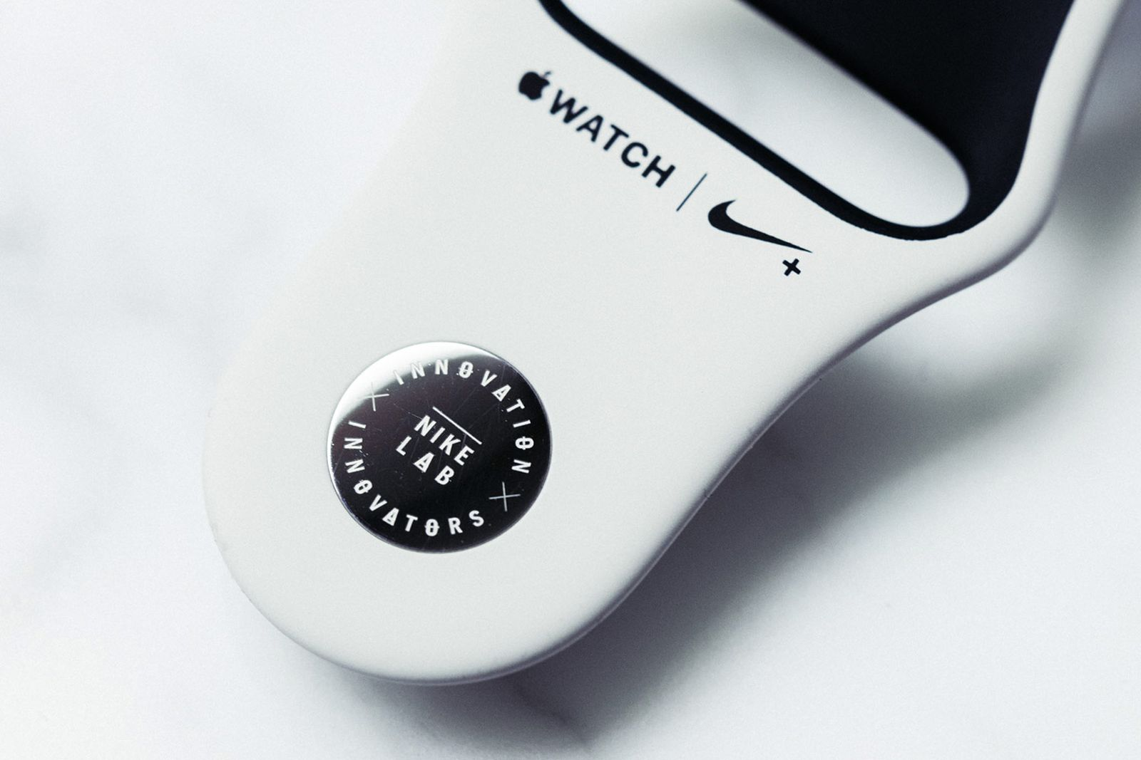 Nike-Lab-Apple-Watch-09