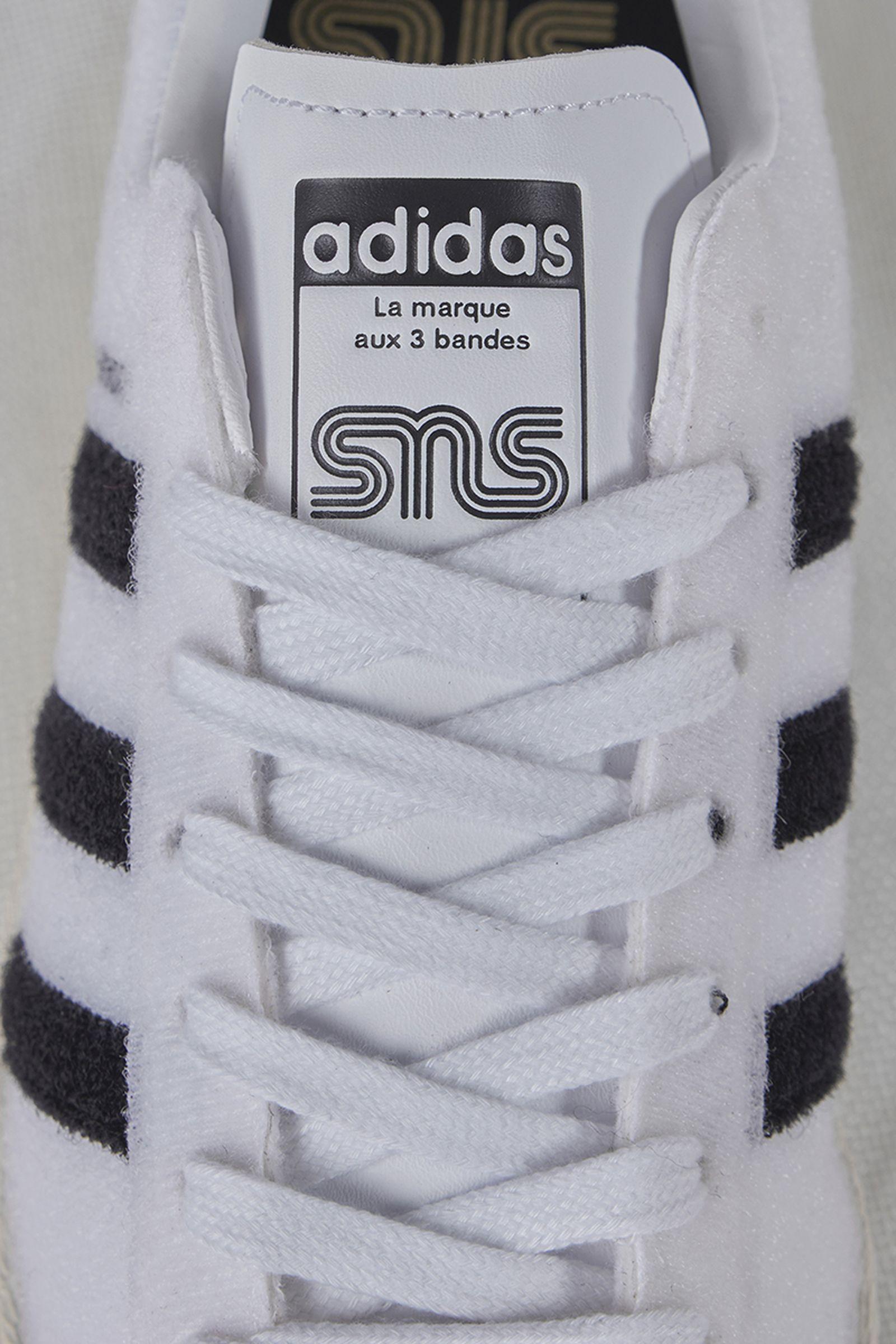 sns-kazuki-kuraishi-adidas-superstar-release-date-price-05