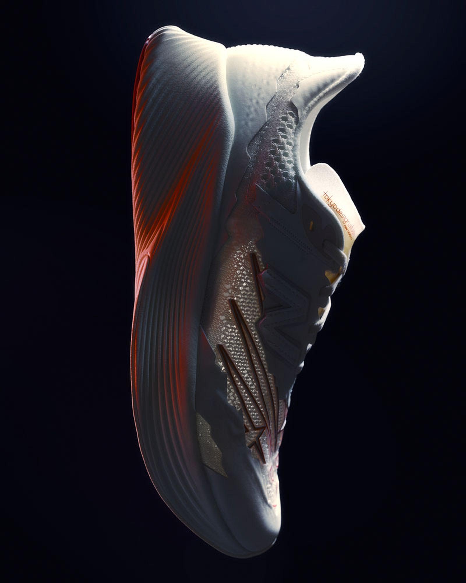 stone-island-new-balance-tds-release-date-02