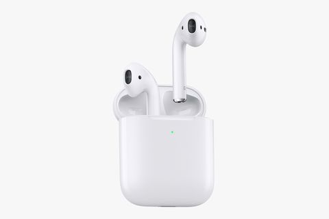 apple airpods new release date price