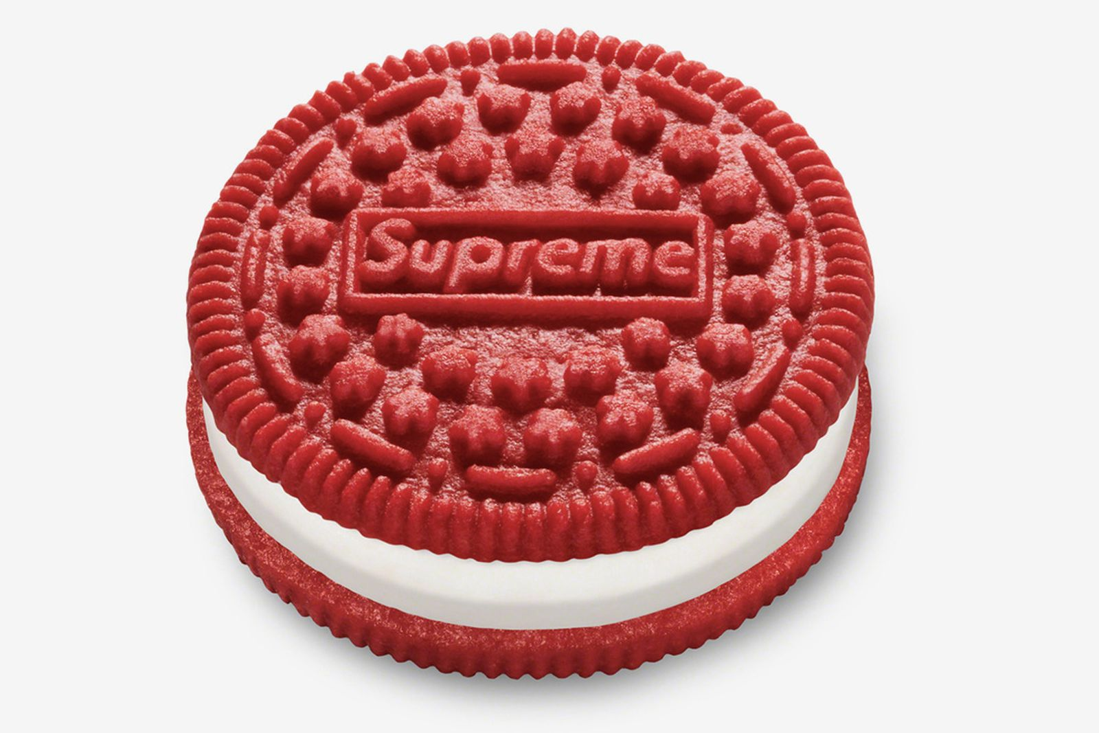 supreme-oreo-cookie-twitter-reactions-01