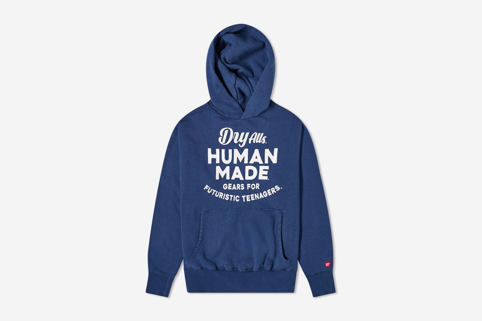 01-02-2020_humanmade_hoodedsweat_navy_hm19cs005-nvy_ja_1