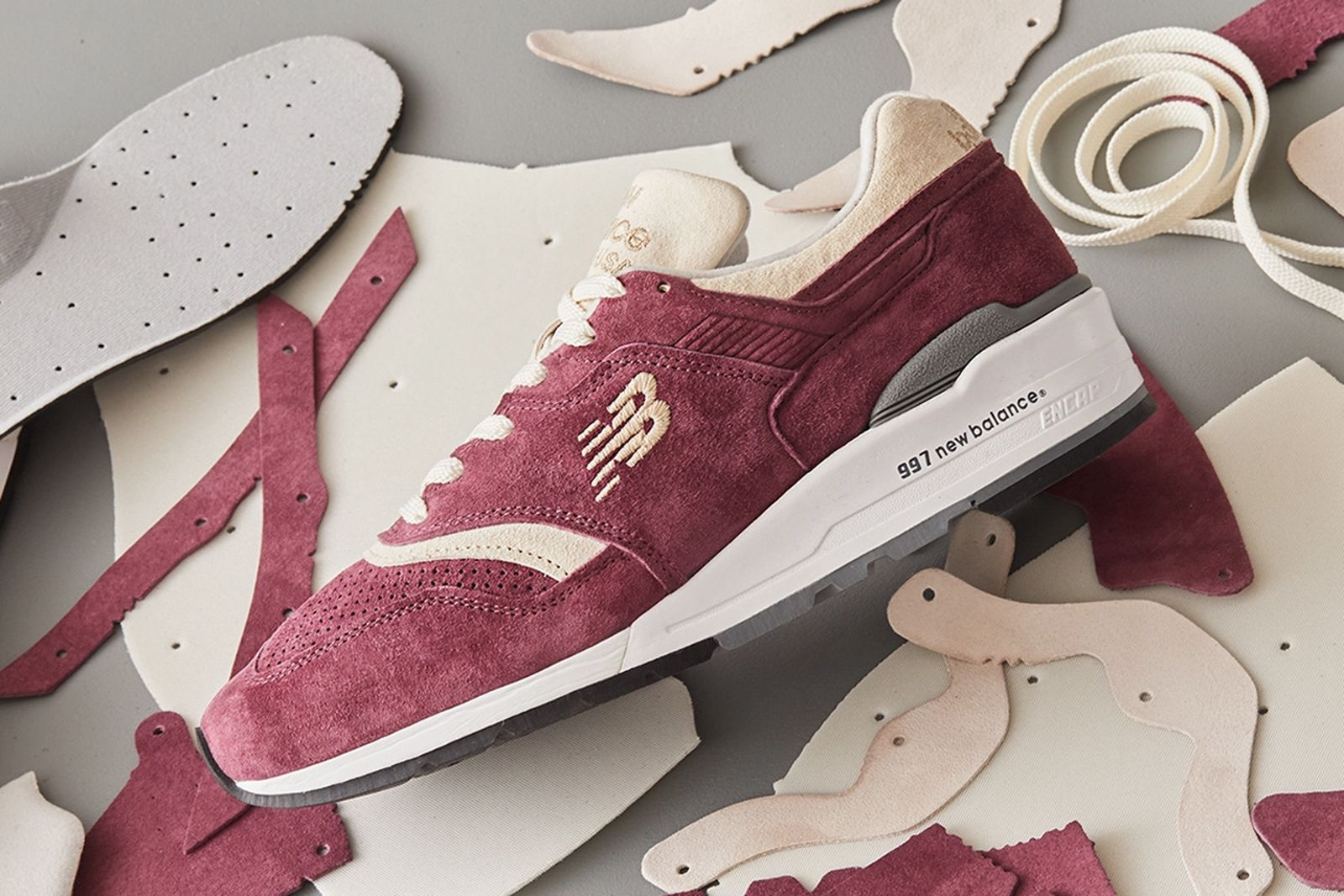 todd-snyder-new-balance-triborough-997-release-date-price-04