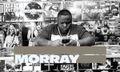 Highsnobiety Soundsystem Co-Signs… Morray