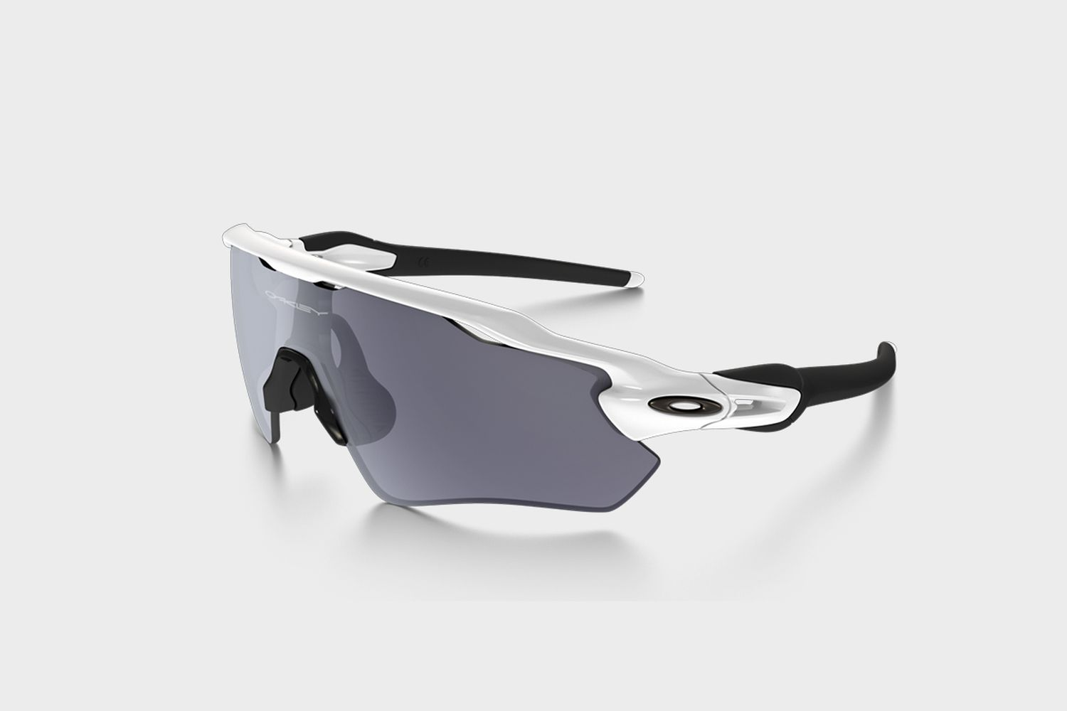 Custom Radar AV Sunglasses