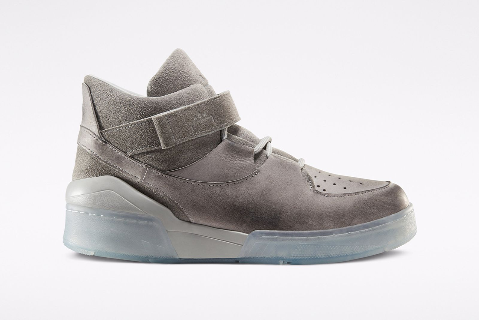 a-cold-wall-converse-chuck-taylor-lugged-release-date-price-04