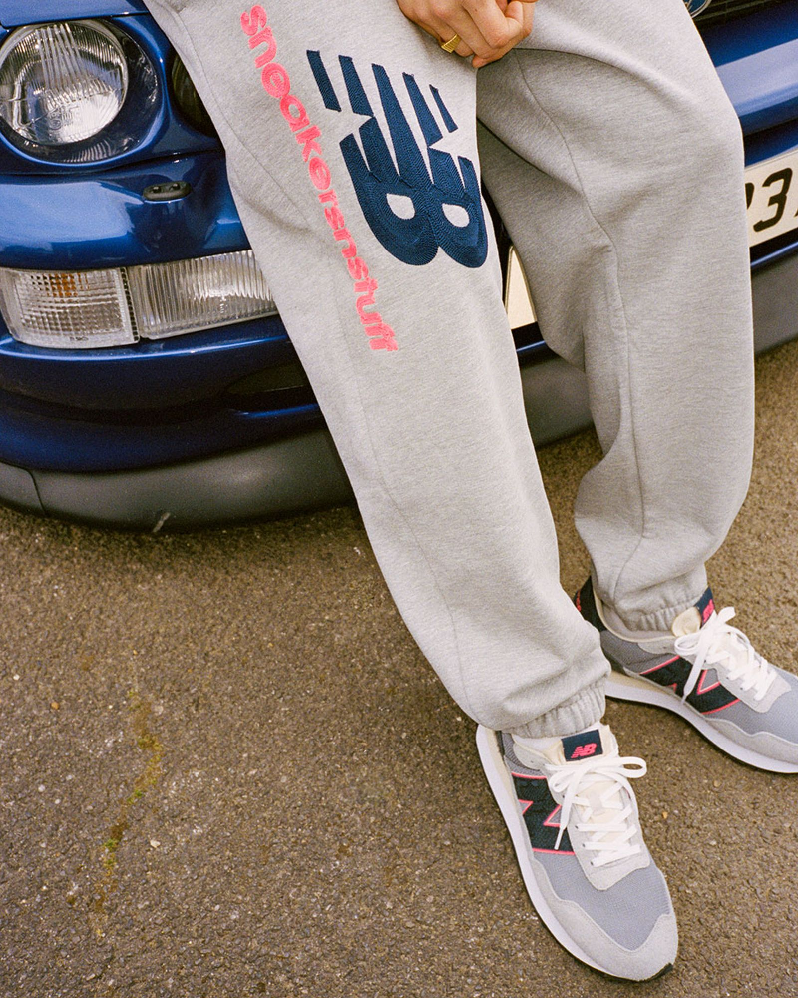 sneakersnstuff-new-balance-237-release-date-price-02