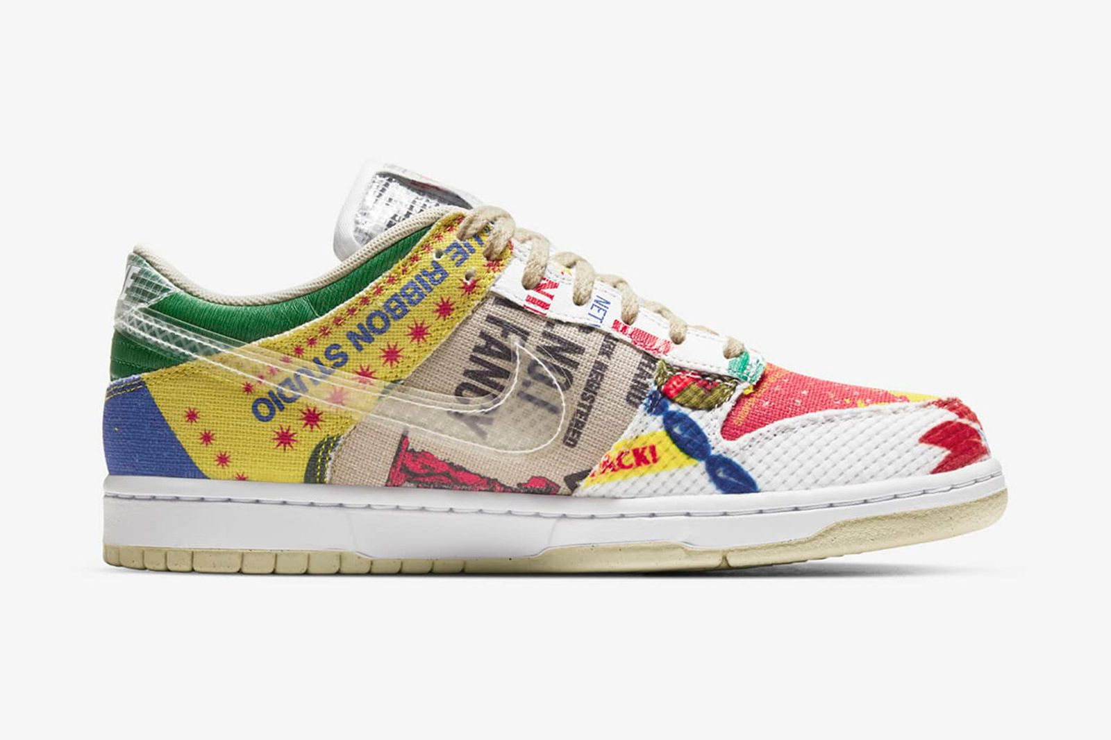 nike-dunk-low-city-market-release-date-price-01