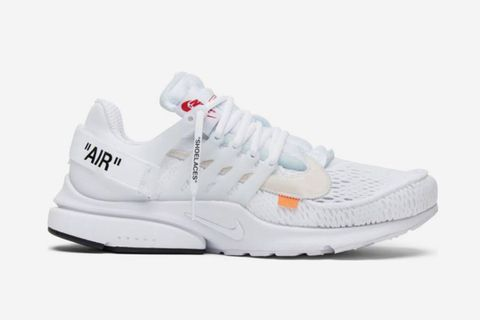 0078a69883f1 With both new OFF-WHITE x Nike Air Presto raffle verdicts now in