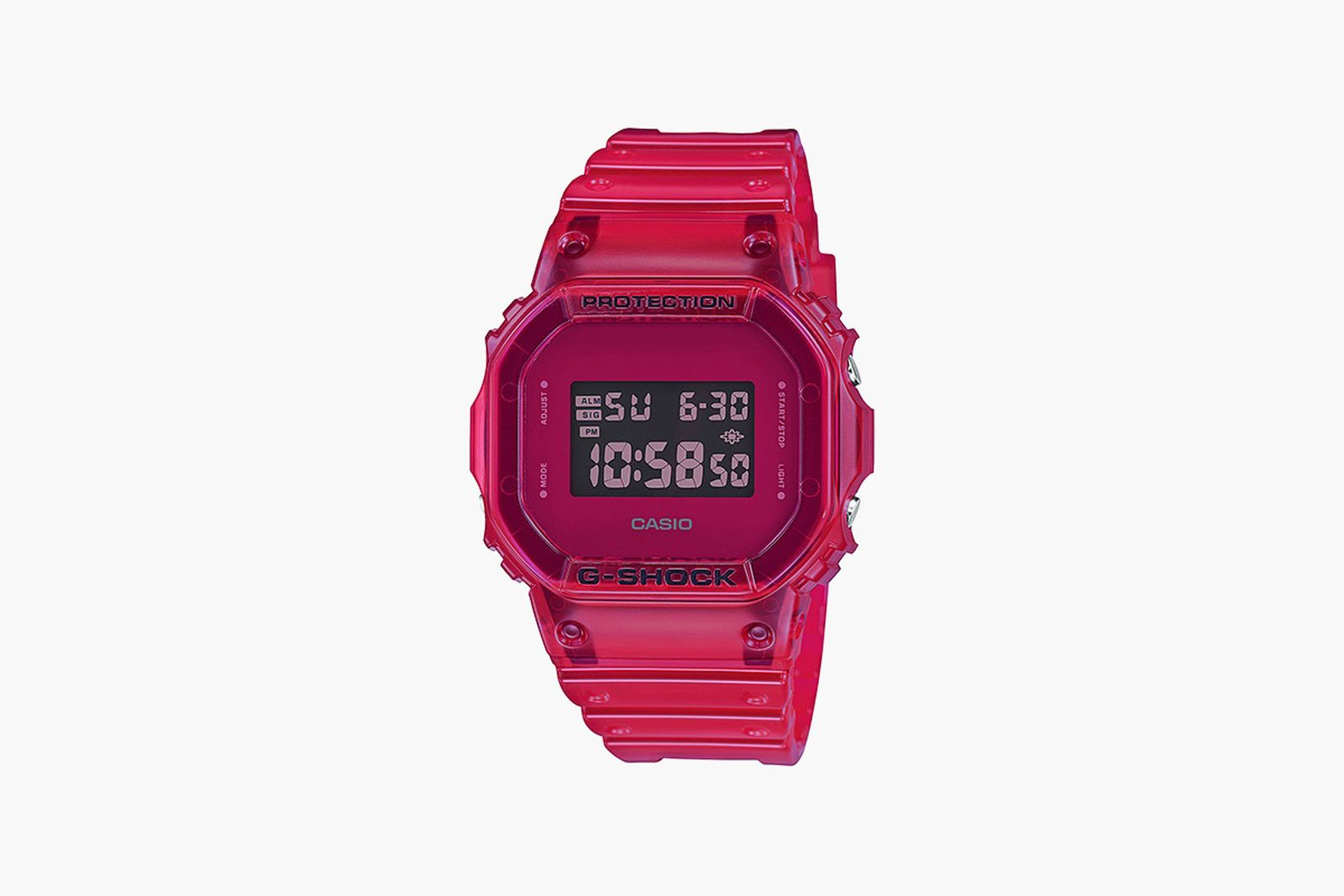 g-shock-skeleton-dw5600-03