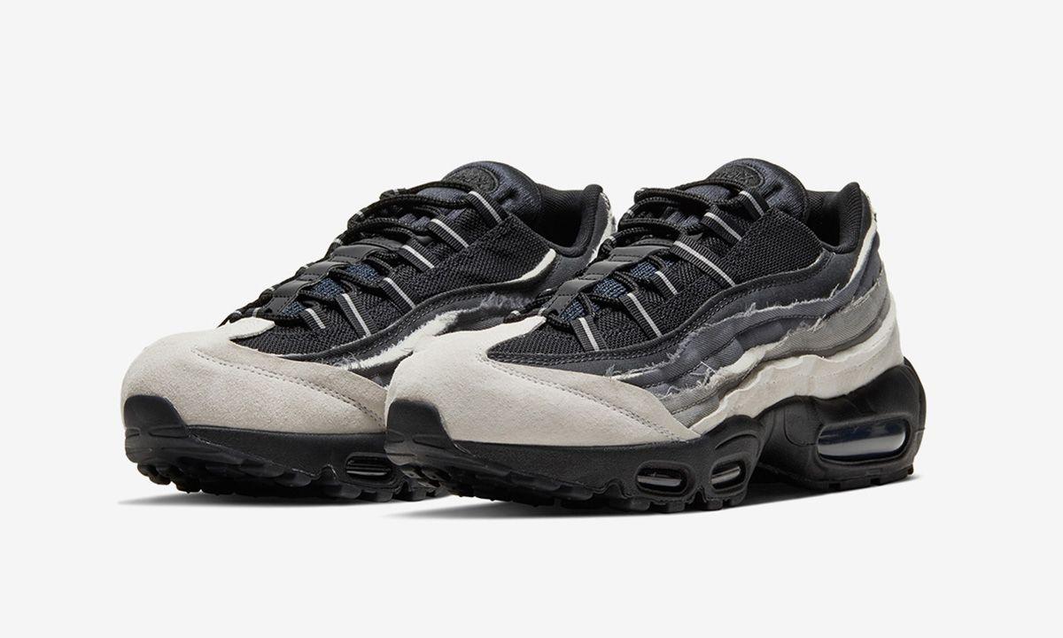 sneakers homme nike air max tn 1