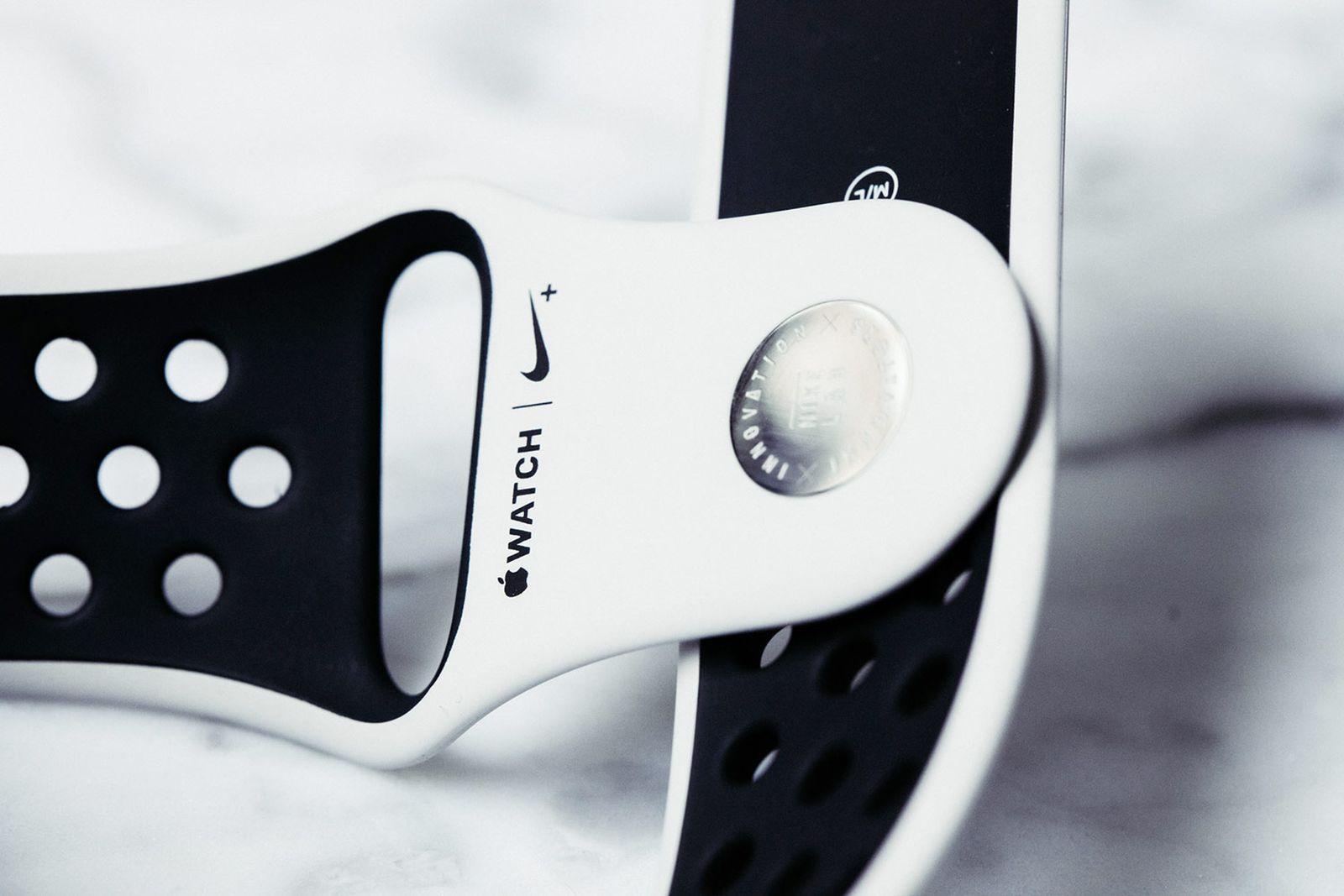 Nike-Lab-Apple-Watch-06