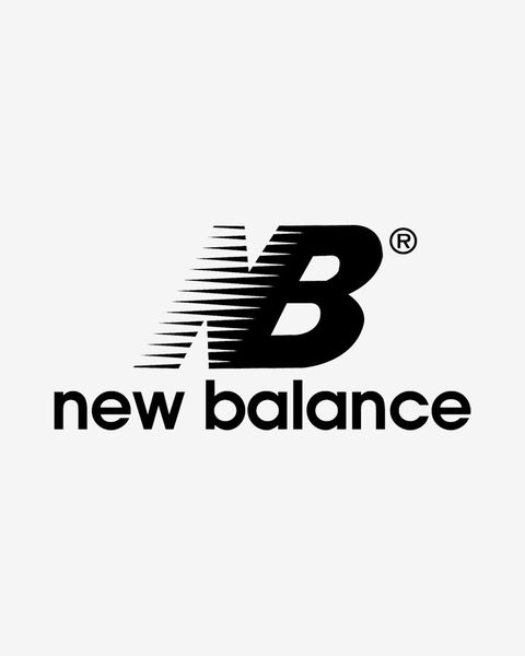 New Balance Wins $1.5 Million Court Case Against Chinese Copycat Brand New Barlun 12