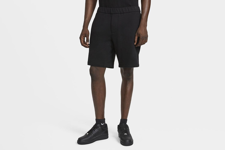 ESC Jogger Shorts
