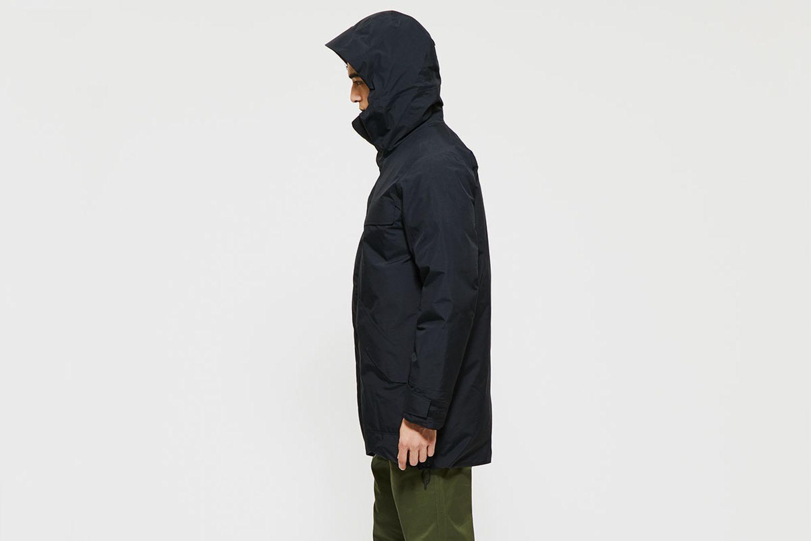 japanese-outerwear-goldwin-san-francisco-lifestyle-3