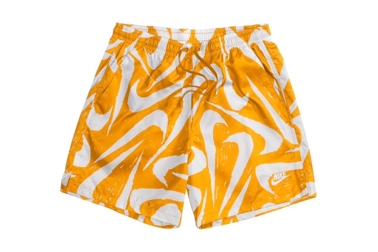 2nike-shorts-swimwear-swoosh