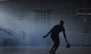 NBA Star Dennis Schröder Features in New Short Docu-Film for SNIPES