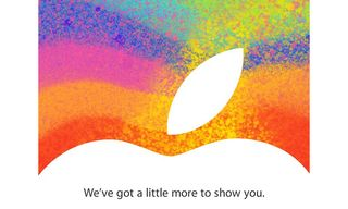 Here's What We Expect Apple to Announce at the iPad Mini Event Tomorrow