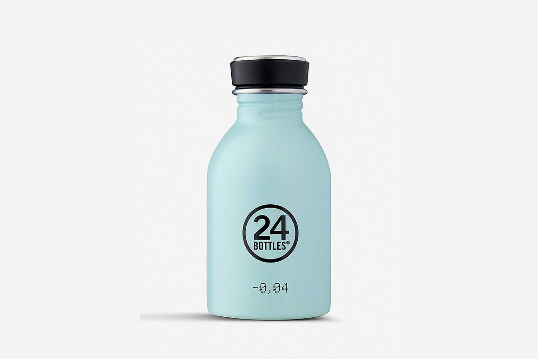 Urban Bottle 250ml