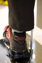 Prada FW19 Footwear: A Closer Look at All Upcoming Styles
