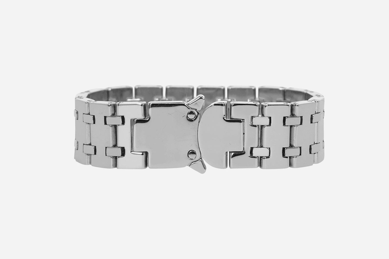 Royal Oak Bracelet
