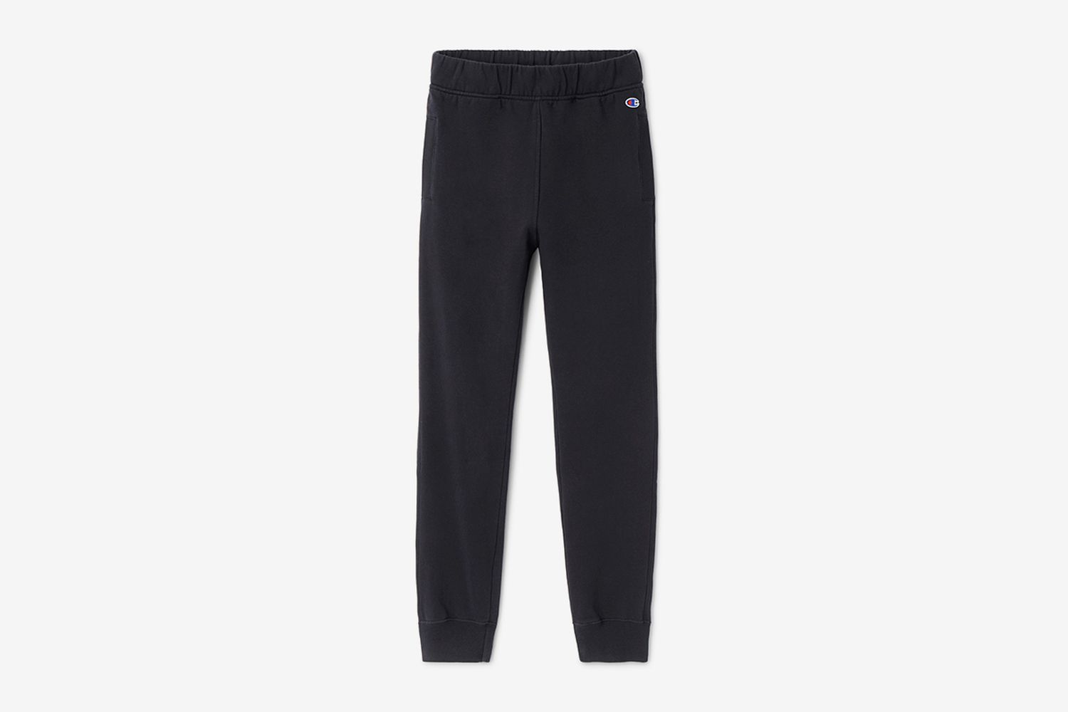 Roadman Sweatpants