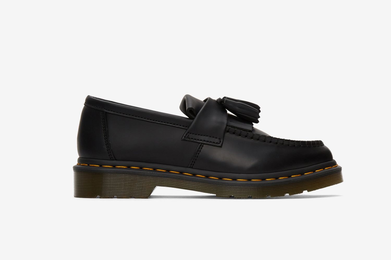 Adrian YS Loafers