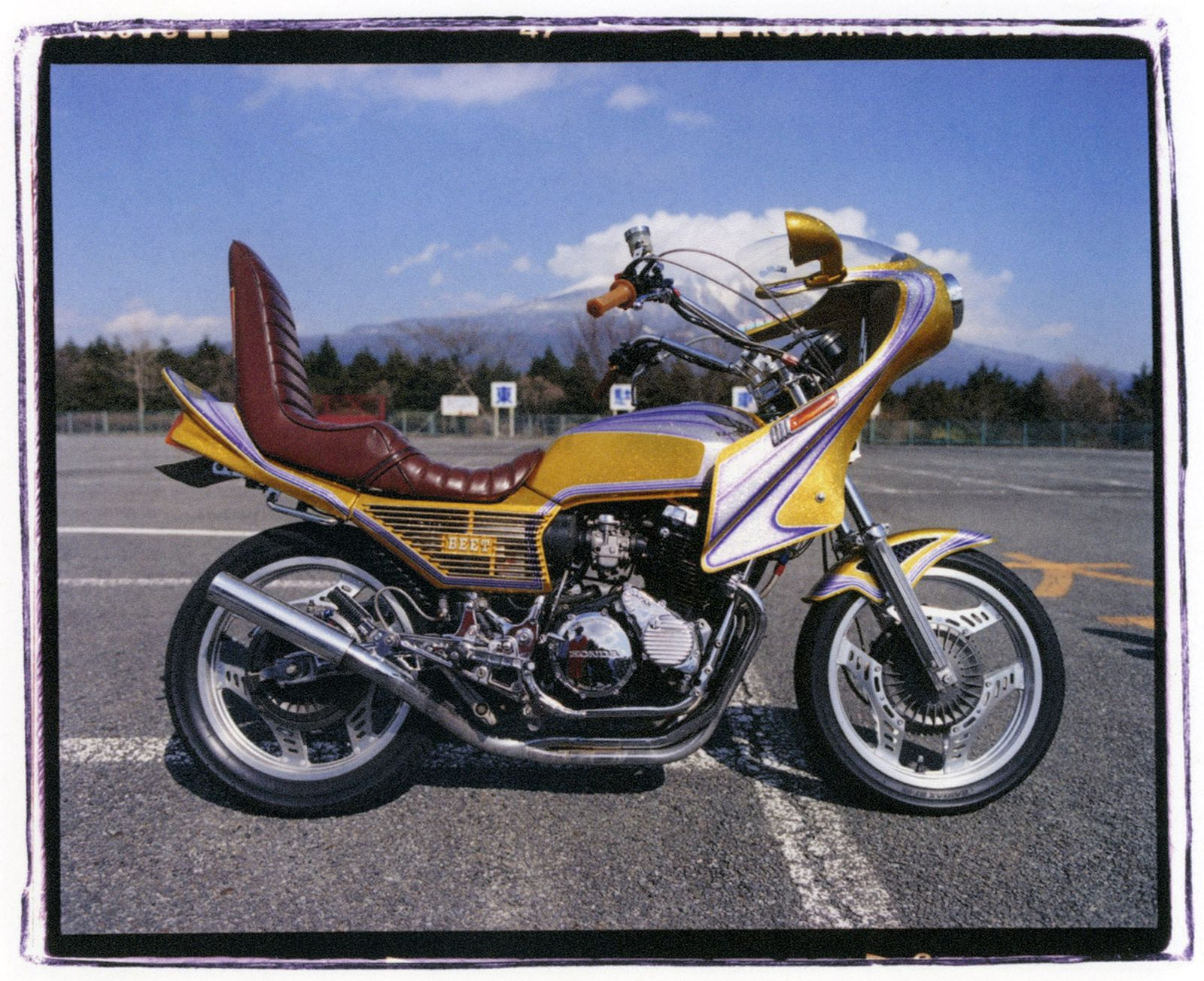 bosozoku-the-stylish-legacy-of-japans-rebel-motorcycle-gangs-6