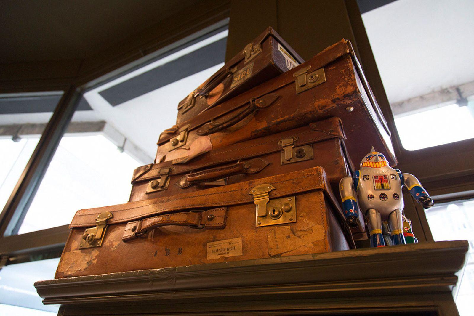 milan-shopping-guide-vintage-55-4