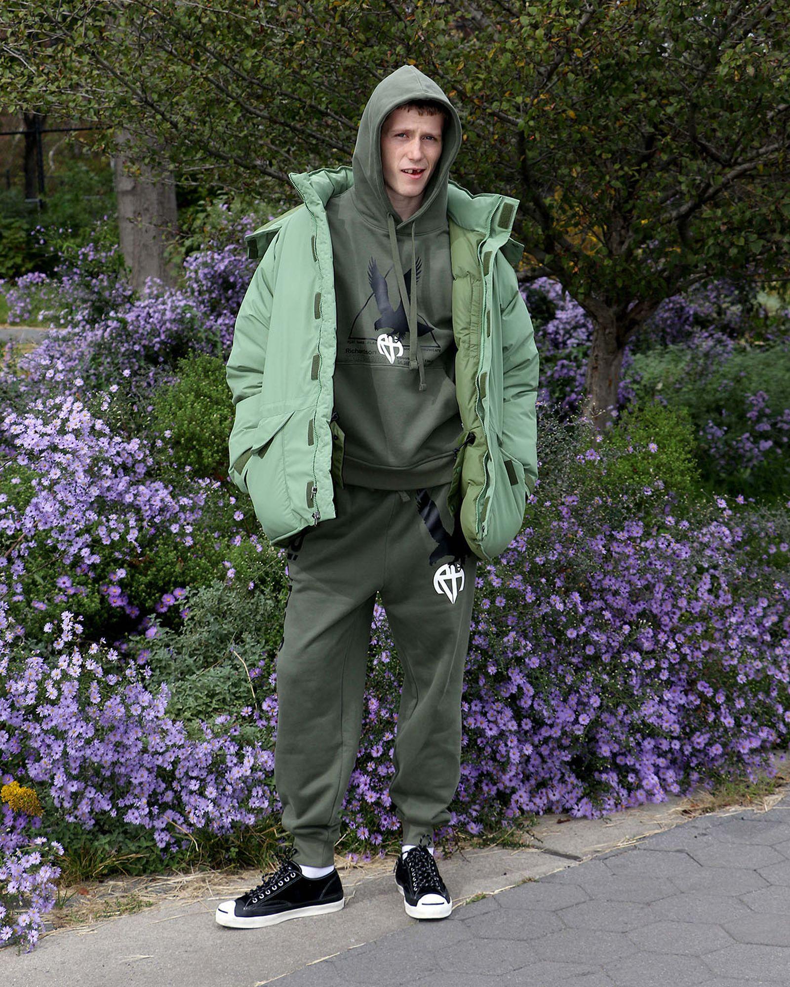 richardson-fw21-jacket-07