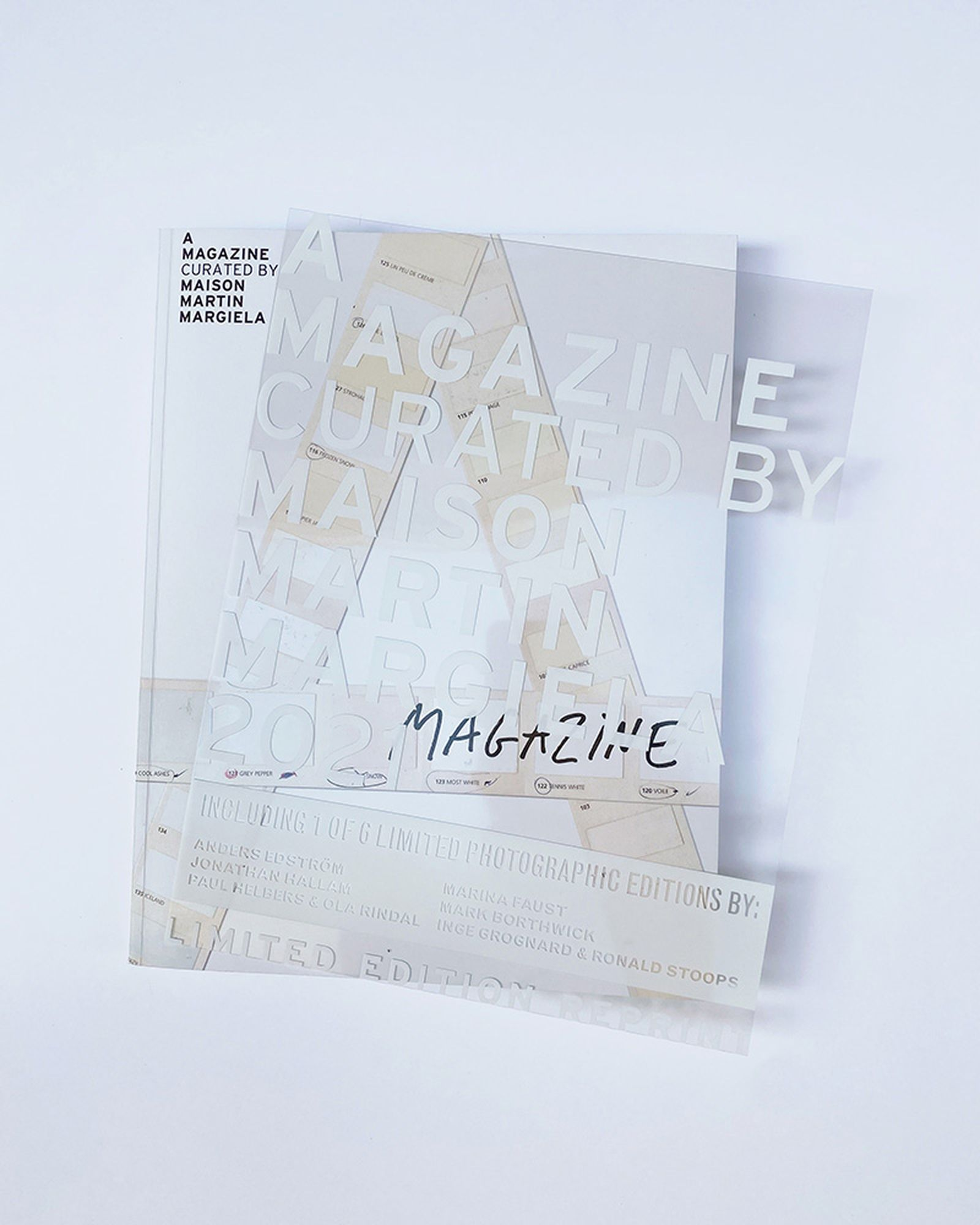 a-magazine-curated-by-maison-martin-margiela-07