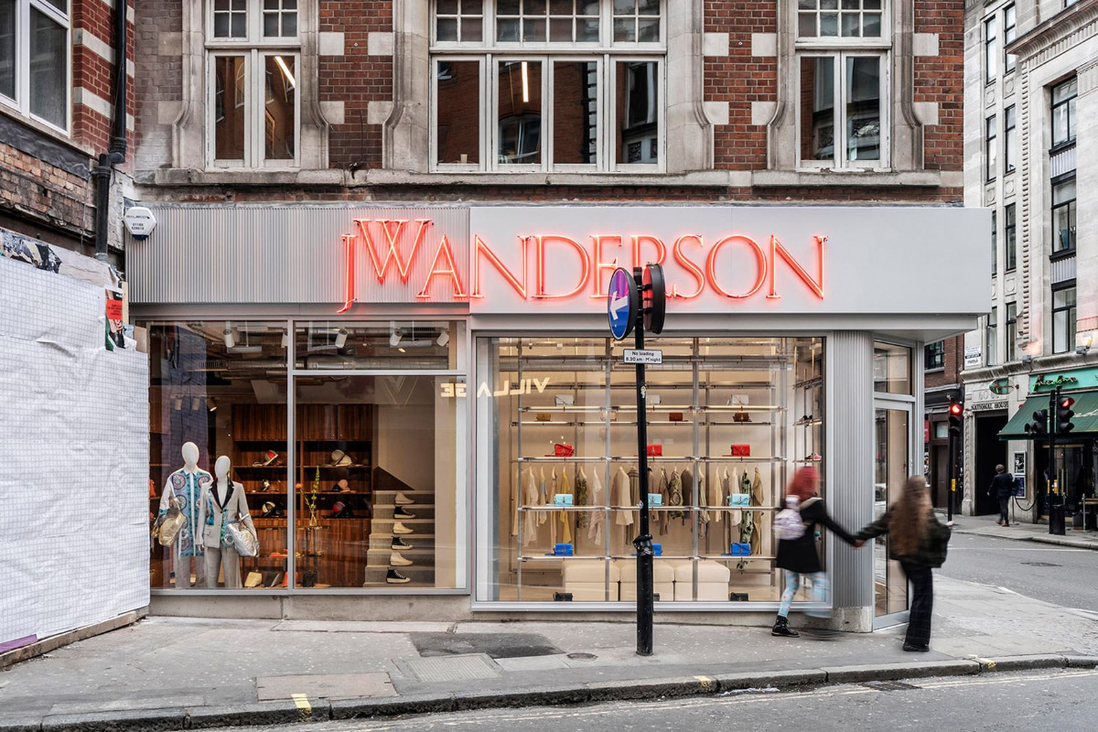 jw-jonathan-anderson-soho-london-uk-flagship-store-opening-1