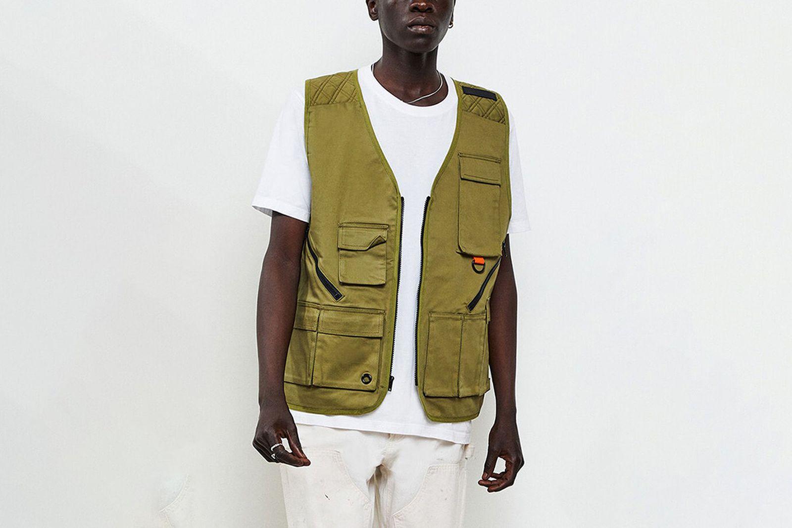 best-vests-men-main1