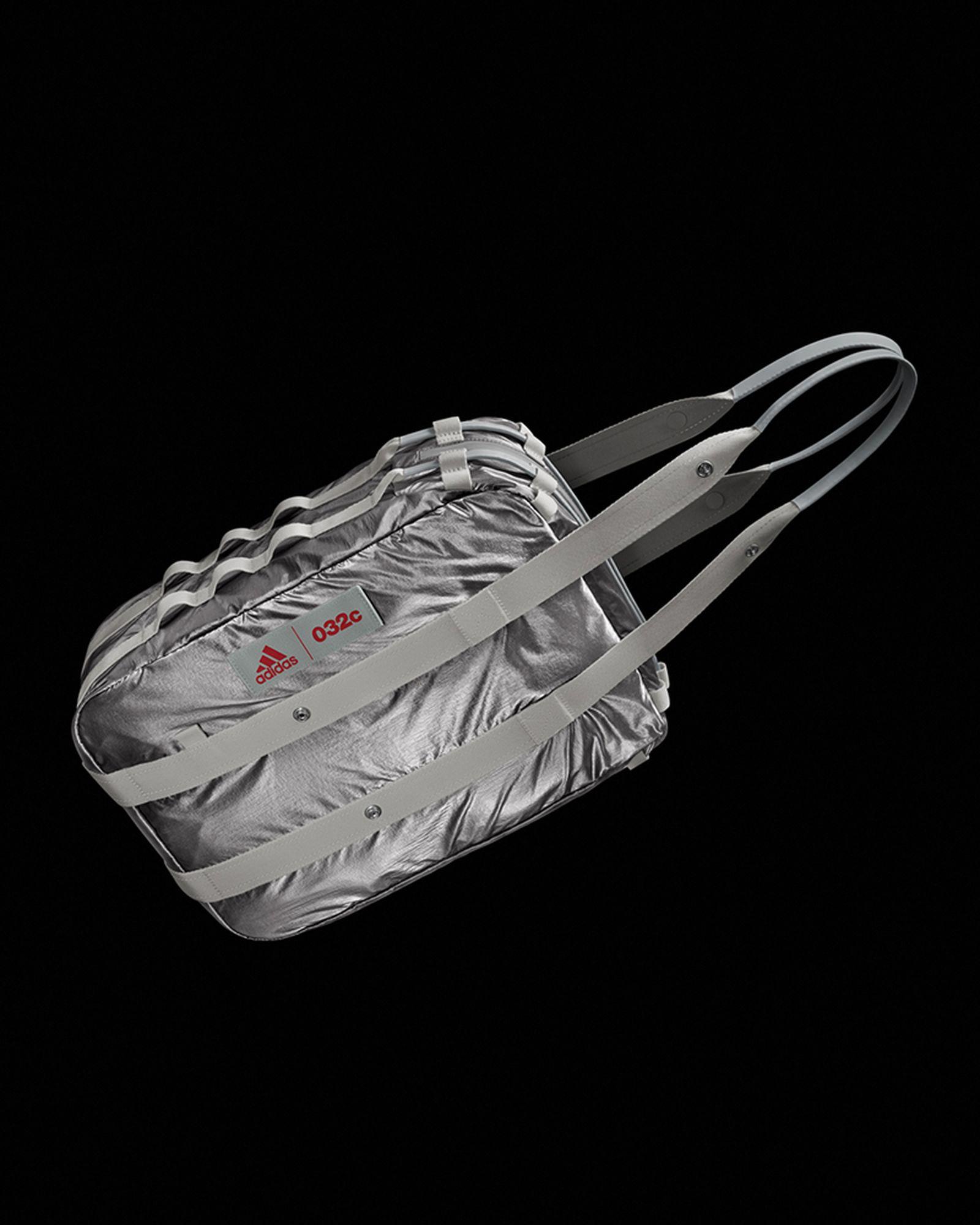032c-adidas-07