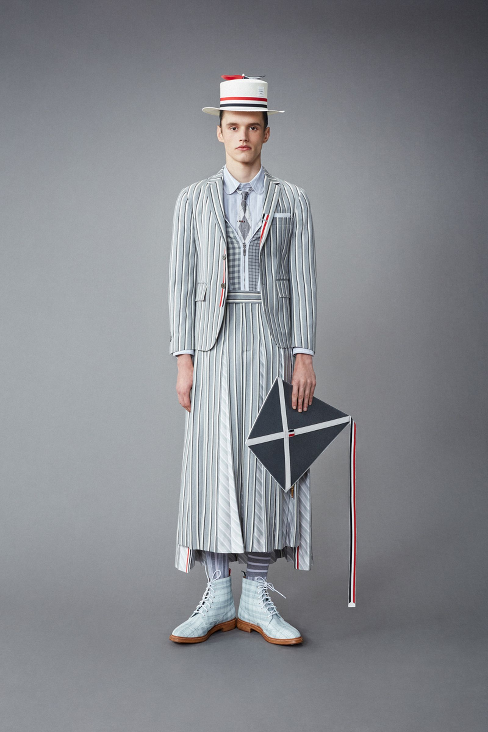 thom-browne-resort-2022-collection- (15)