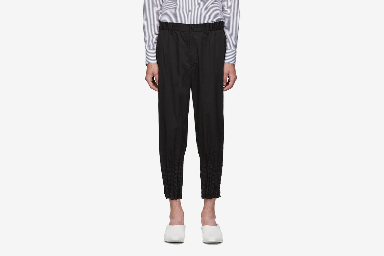 Basics Torus Trousers