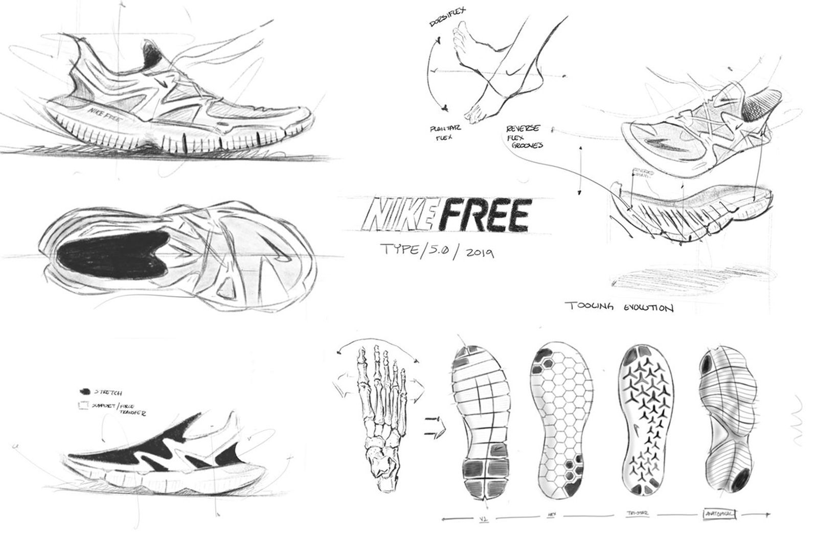 great-cushioning-foot-race-nike-free-02