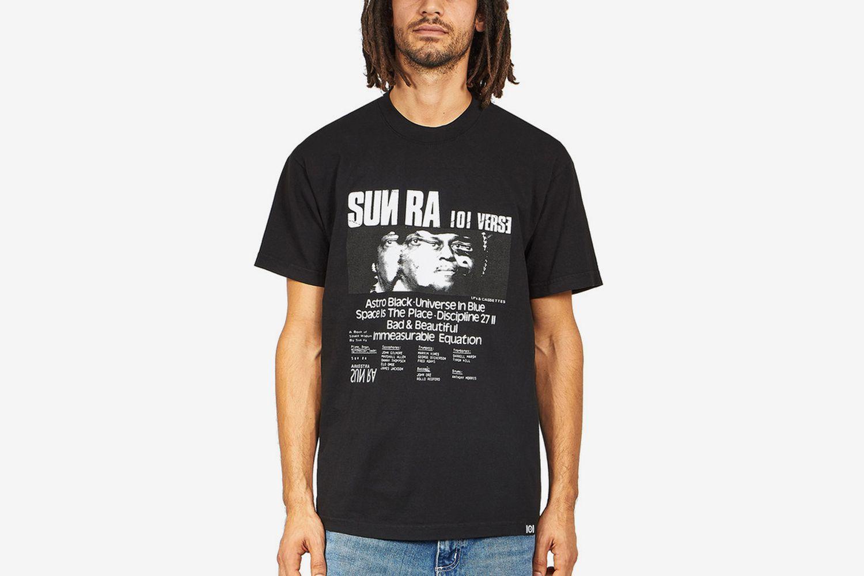 101 Verse T-Shirt