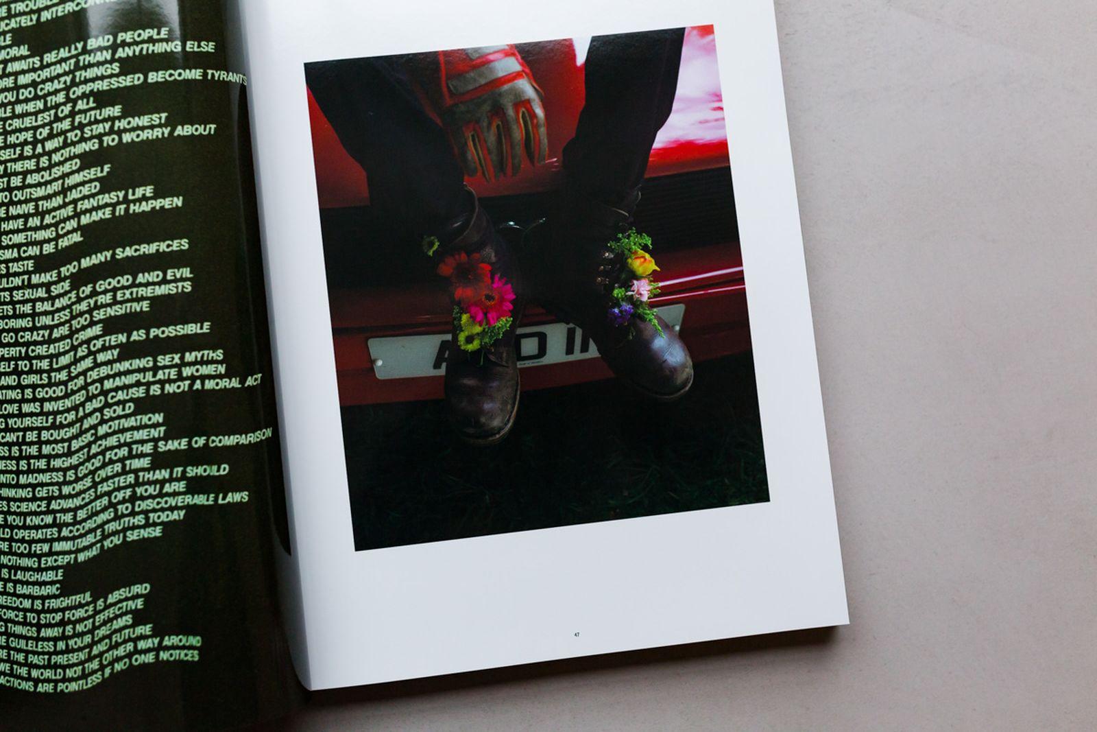 frank-ocean-boys-dont-cry-magazine-20