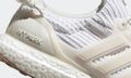 Beyoncé's Cleanest adidas Sneaker Is About to Drop