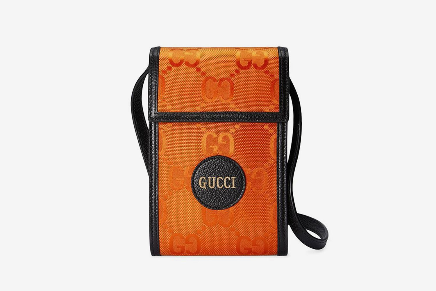 Off The Grid GG Supreme Phone Pouch