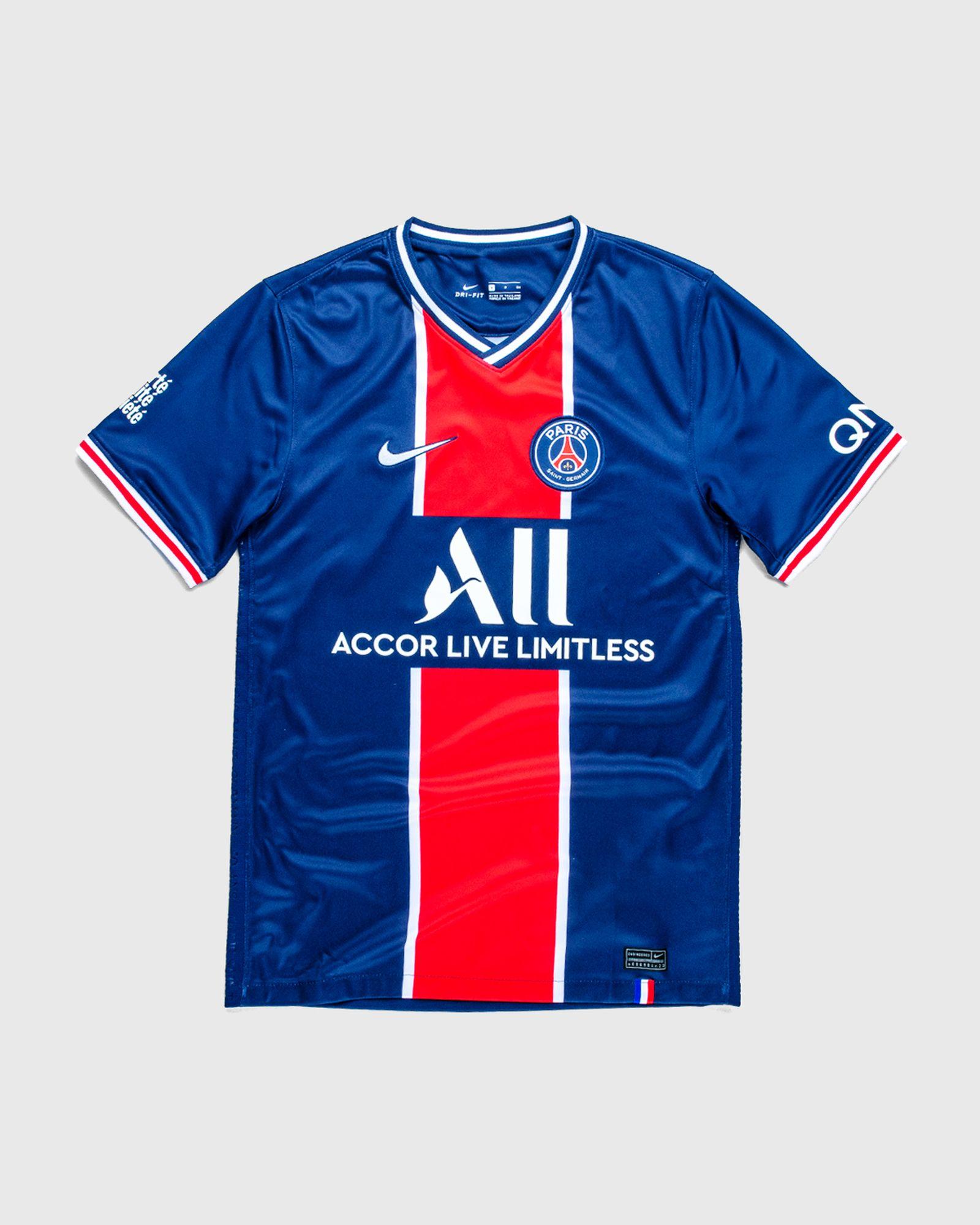 not-in-paris-releases-psg-jersey-01