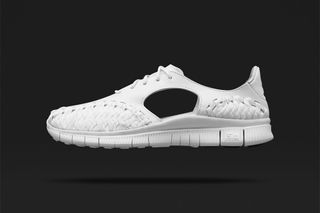sports shoes 7af8b 50c90 NikeLab Introduces Women s Free Inneva