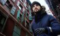 Former Designer of MA.STRUM Launches EFM, Engineered for Motion