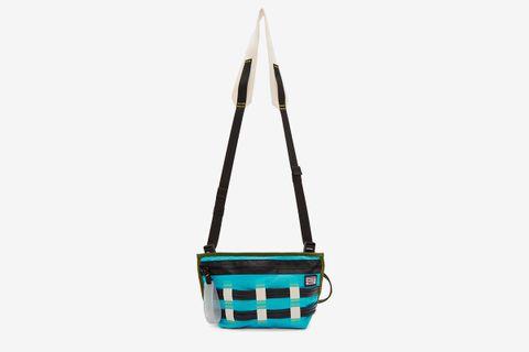 Abbey Bag