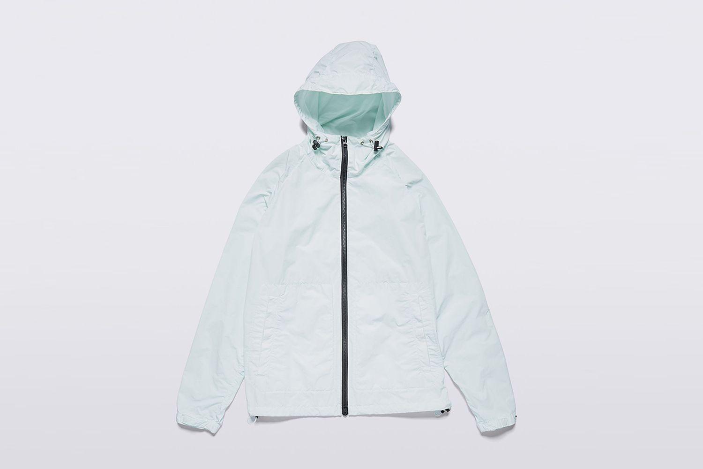 Supertecnico 2 Jacket